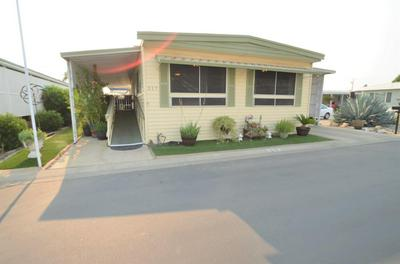 1001 SYLMAR AVE SPC 217, Clovis, CA 93612 - Photo 1