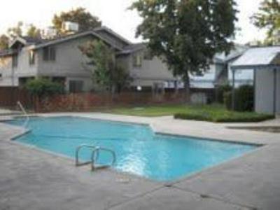 3368 W SHIELDS AVE, Fresno, CA 93722 - Photo 2