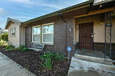 5436 E MADISON AVE, Fresno, CA 93727 - Photo 2