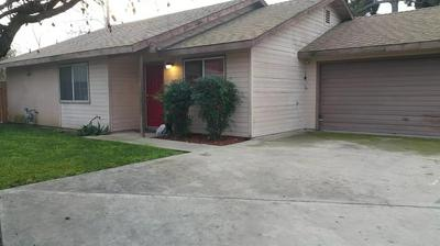 201 NE 1ST AVE, Visalia, CA 93291 - Photo 1