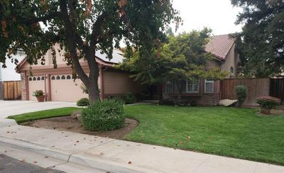 1091 N HOMSY AVE, Clovis, CA 93611 - Photo 1