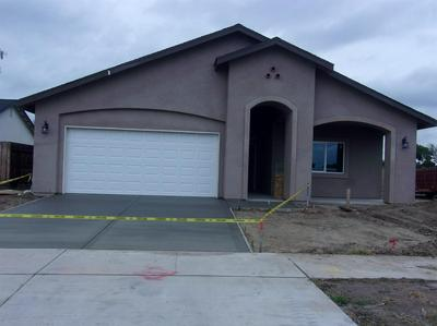 LOT #10 VICTORY COURT, Hanford, CA 93230 - Photo 1