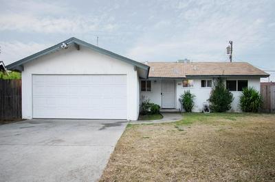 4431 N MANILA AVE, Fresno, CA 93727 - Photo 1