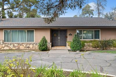 5795 E BUTLER AVE, Fresno, CA 93727 - Photo 2