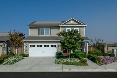 4091 SAN GABRIEL AVE, Clovis, CA 93619 - Photo 1