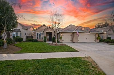 434 HANSON AVE, Clovis, CA 93611 - Photo 1