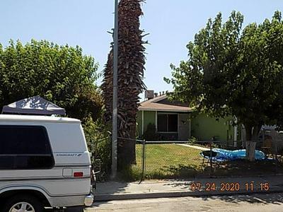 640 4TH ST, Mendota, CA 93640 - Photo 2