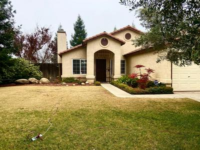 1476 NORTHVIEW ST, Selma, CA 93662 - Photo 1