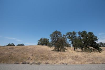 0, Raymond, CA 93653 - Photo 2