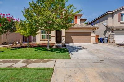 3199 N REDDA RD, Fresno, CA 93737 - Photo 2