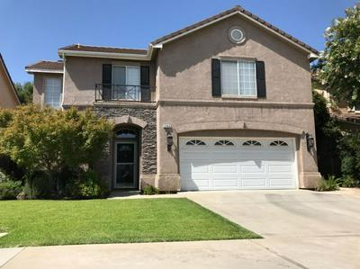 2580 SANTA CRUZ AVE, Sanger, CA 93657 - Photo 1