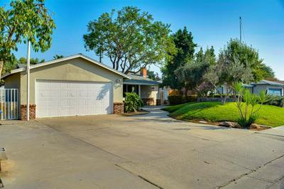 1448 ASPEN ST, Selma, CA 93662 - Photo 1