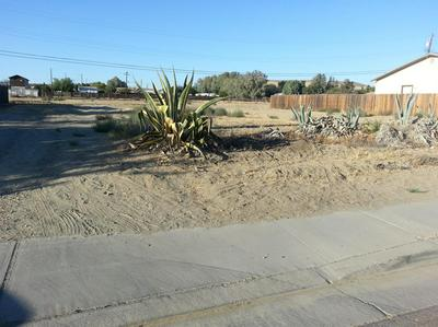 0 LASSEN STREET, Avenal, CA 93204 - Photo 2