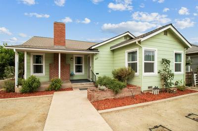 665 N BIRCH AVE, Reedley, CA 93654 - Photo 2