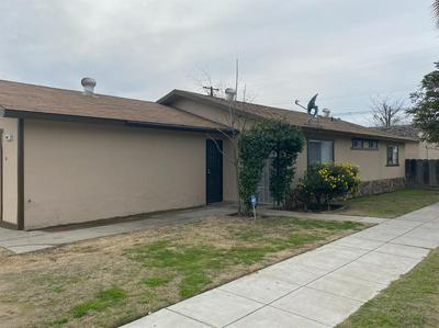 832 CUTTING ST, Madera, CA 93638 - Photo 2