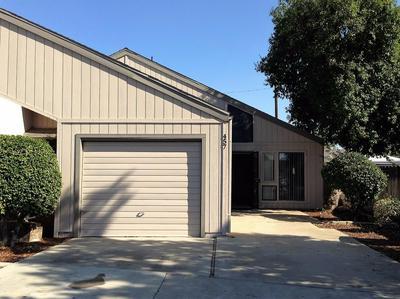 457 HELM AVE, Clovis, CA 93612 - Photo 1