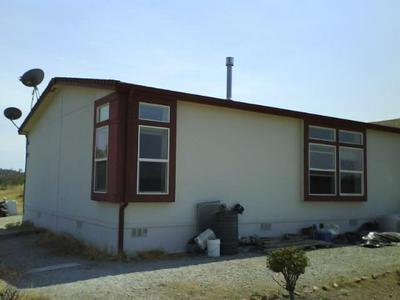 27013 HIGHWAY 41, Coarsegold, CA 93614 - Photo 2