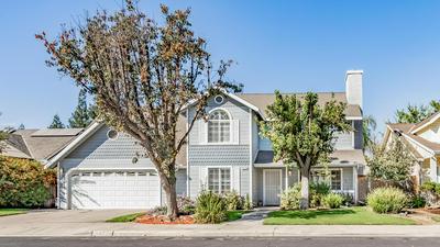 673 BEDFORD AVE, Fresno, CA 93611 - Photo 1