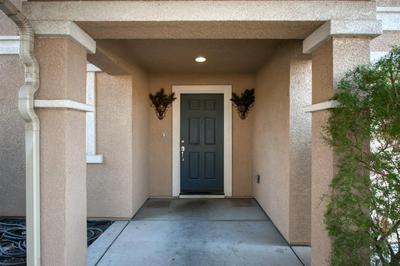 4590 E LAURITE AVE, Fresno, CA 93725 - Photo 2