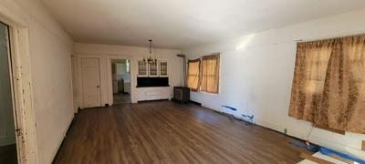 1548 5TH ST, Sanger, CA 93657 - Photo 2