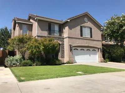 2580 SANTA CRUZ AVE, Sanger, CA 93657 - Photo 2