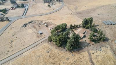 13552 E SHEPHERD AVE, Clovis, CA 93619 - Photo 2