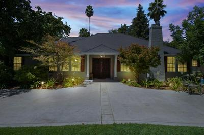3611 N VAN NESS BLVD, Fresno, CA 93704 - Photo 1