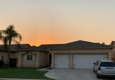 2468 S VILLA AVE, Fresno, CA 93725 - Photo 1