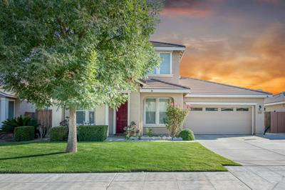 5338 E AUDRIE AVE, Fresno, CA 93727 - Photo 1