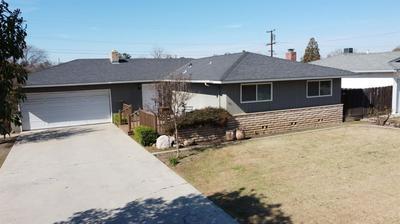1417 S RUPERT AVE, Reedley, CA 93654 - Photo 2