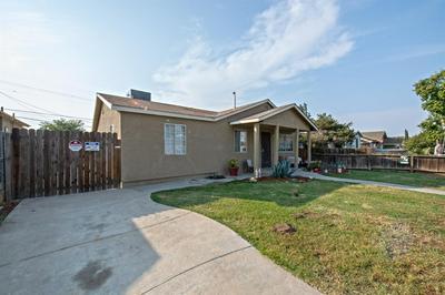 2480 S PRICE AVE, Fresno, CA 93725 - Photo 2