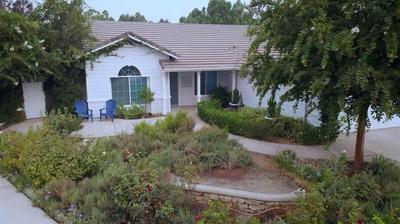 2746 BEVERLY AVE, Clovis, CA 93611 - Photo 1