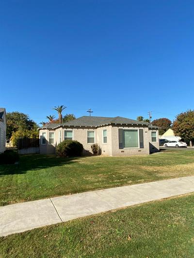 1771 19TH AVE, Kingsburg, CA 93631 - Photo 2