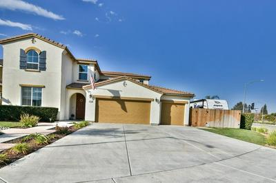 6765 E SUSSEX WAY, Fresno, CA 93727 - Photo 2