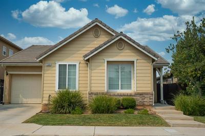 7394 E GARLAND AVE, Fresno, CA 93737 - Photo 1