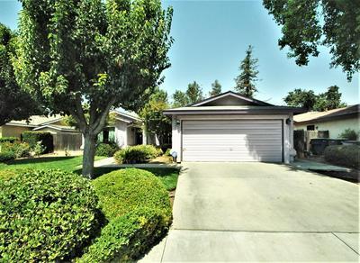 5159 E PITT AVE, Fresno, CA 93725 - Photo 1