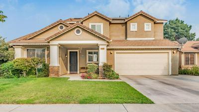 1265 S BAILEY AVE, Fresno, CA 93727 - Photo 1
