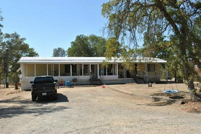 34184 OLD MILL RD, Auberry, CA 93602 - Photo 2