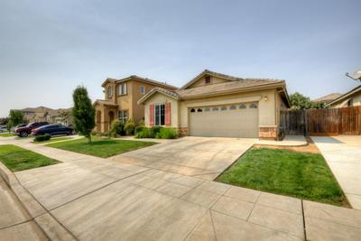 3177 N STANLEY AVE, Fresno, CA 93737 - Photo 2