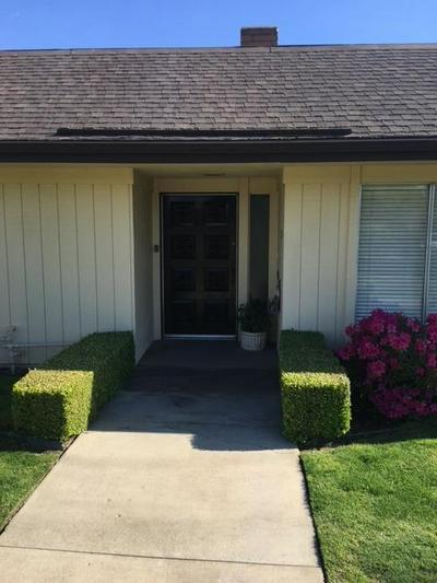 945 S CLOVIS AVE UNIT V, Fresno, CA 93727 - Photo 2