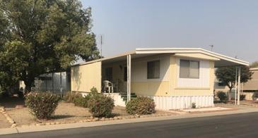 581 N CRAWFORD AVE SPC 13, Dinuba, CA 93618 - Photo 1