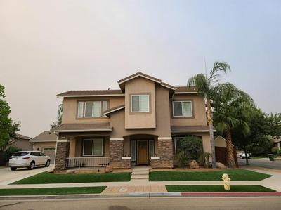 2354 E WASHINGTON AVE, Reedley, CA 93654 - Photo 1