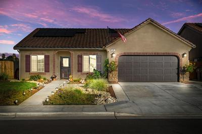 1035 S DE SANTE AVE, Fresno, CA 93727 - Photo 1