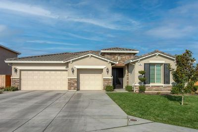 860 E SKYLAR AVE, Fowler, CA 93625 - Photo 1