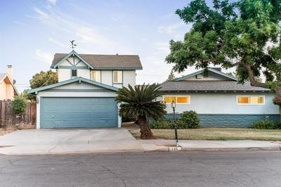 145 W WRENWOOD LN, Fresno, CA 93704 - Photo 2