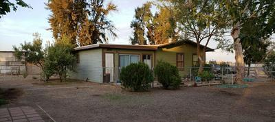 3130 E NORTH AVE, Fresno, CA 93725 - Photo 2