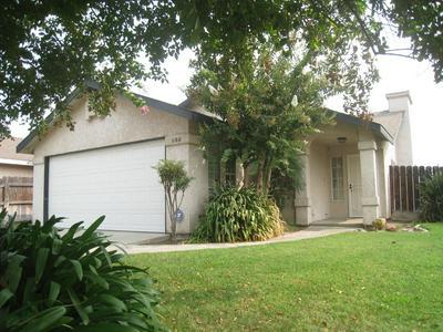 600 12TH AVE, Kingsburg, CA 93631 - Photo 1