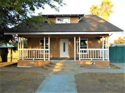 2630 B ST, Selma, CA 93662 - Photo 2