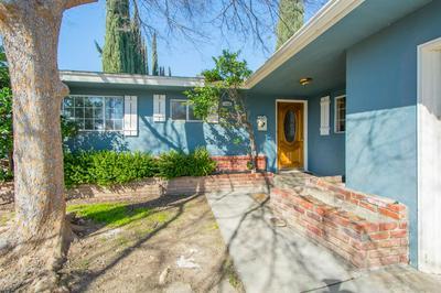 1936 W DAYTON AVE, Fresno, CA 93705 - Photo 2
