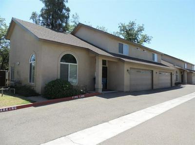 1134 JEFFERSON AVE, Clovis, CA 93612 - Photo 1